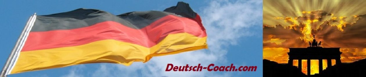 Deutsch-Coach.com